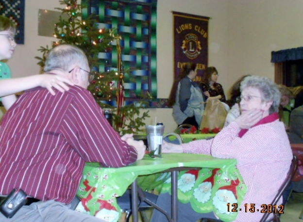 christmas_2012_003.8105159_large