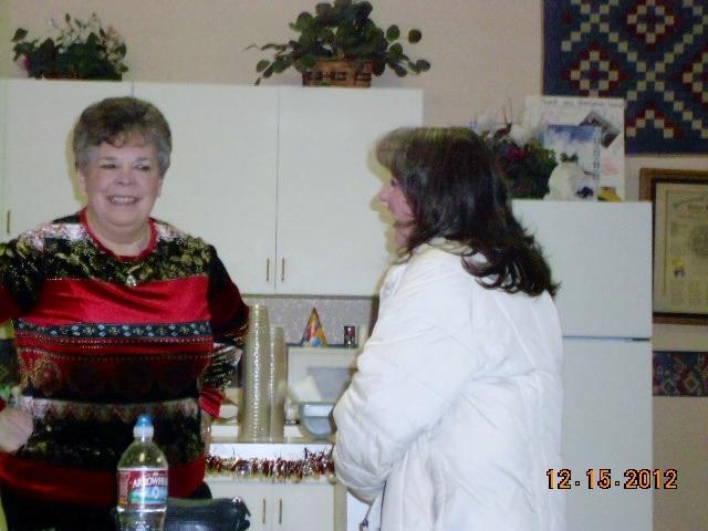 christmas_2012_005.8105254_large