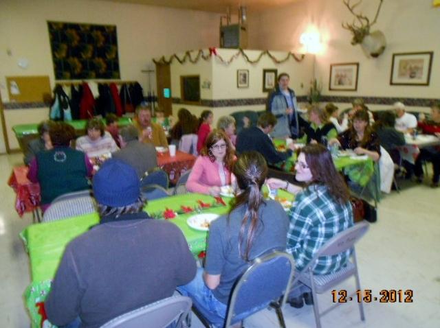 christmas_2012_017.8105619_large