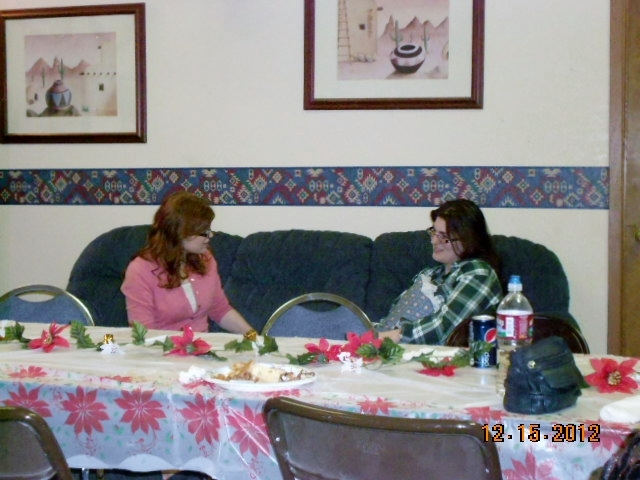 christmas_2012_022.8105939_large