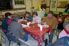 christmas_2012_015.8105554_large