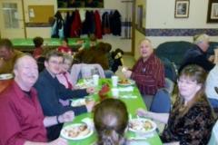 christmas_2012_019.8105834_large