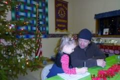 christmas_2012_021.8105918_large