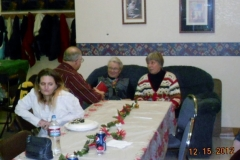 christmas_2012_025.8110025_large