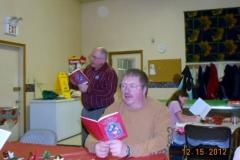 christmas_2012_033.8110156_large