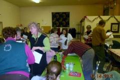 christmas_2012_036.8110239_large