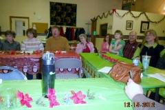 christmas_2012_038.8110302_large