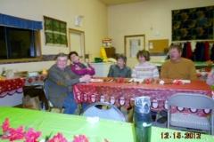 christmas_2012_039.8110323_large